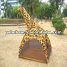 Animal play tent,kids animal playing tent,play tents for kids