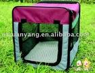 soft dog cage Carrier bag Fashion Convenient Pet Carrier