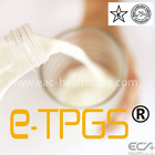E-TPGS - Vitamin E TPGS (Non-GMO, IP Certified)