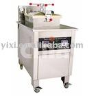 chicken pressure fryer for model MDXZ-25