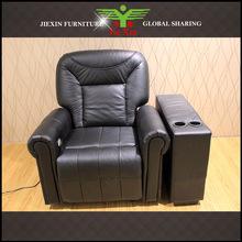 leather recliner sofa, recliner sofa ,leather sofa, cinema furniture