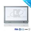 X-ray Luxurious Type Brightness llluminator observation lamp medical equipment