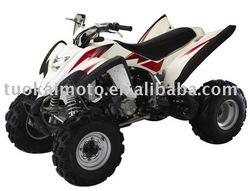 350cc/450cc EEC ATV/350cc Sports ATV (TKA350E)