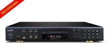 Karaoke Player(MIDI DVD Karaoke Player+ Recorder)