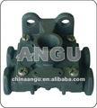 Ag 3516e1 de aire las piezas de freno, de liberación rápida de la válvula, oem: 973 500 038 0, para daf