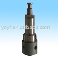 Diesel Fuel Injection Pump Plunger