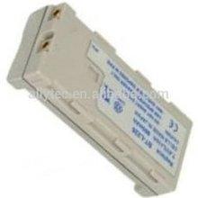 7.2v 1100mah replacement digital camera battery for Sharp BT-L225