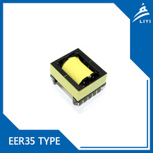 High frequency Transformer--ER/EER type from China Alibaba