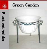 Plant pot Holder garden item