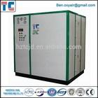 CE Aproval Oxygenators For Ozone Generator