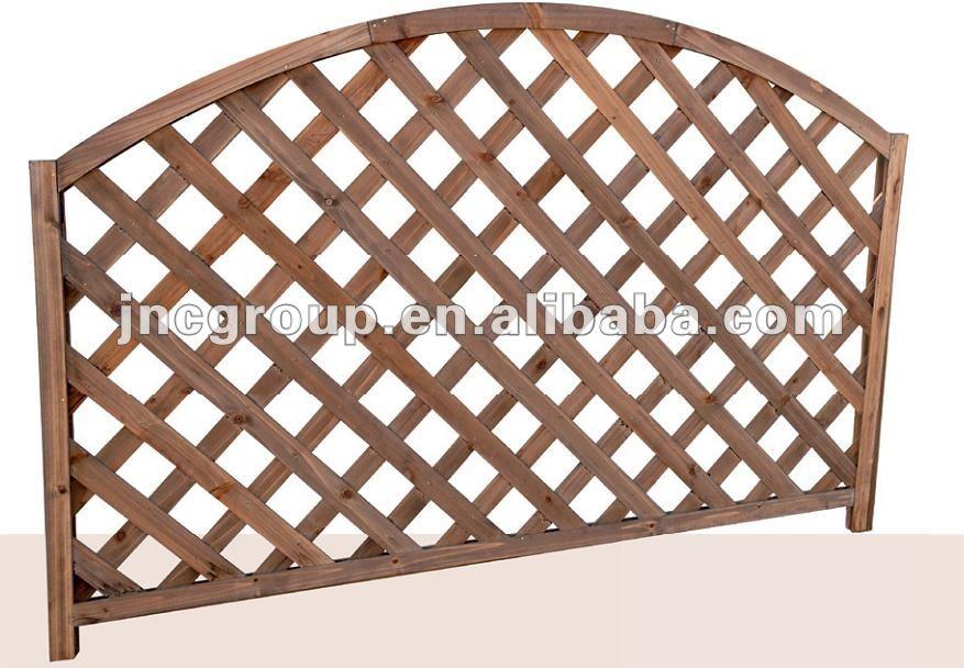 trelica bambu jardim : trelica bambu jardim:De bambu treliça jardim cerca / treliça de madeira tela-Cercas