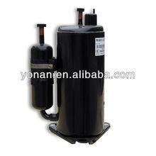 Rotary Air Conditioner Toshiba Compressor