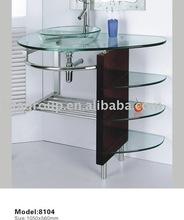 Best-seller wash basin models B-034