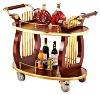 C-90A Hotel & restaurant liquor cart