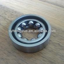 automotive steering bearing