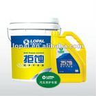 Car Antifreeze/Coolant