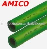 Amico CE Certificated ppr tube