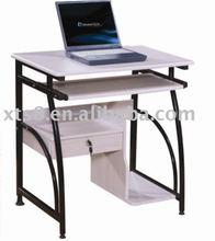 low price computer desk
