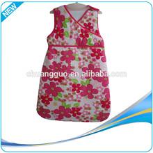 100% organic cotton adult baby sleeping bag,stroller baby sleeping bag,crochet baby sleeping bag
