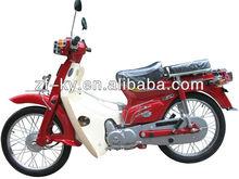 ZF100-10(IV) cub(motorcycle) Chongqing gas motorbike 70cc