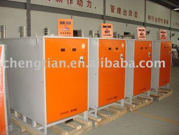plating Rectifier oxidization rectifier DC power supply