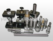 Standard Components For Press Dies China Supplier