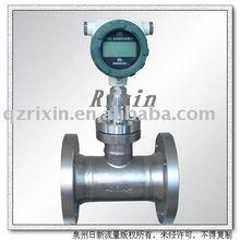 chilled water meter (SBL target type)