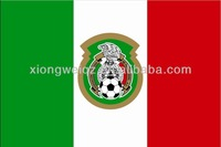 2014 brazil world cup soccer Italy national team flag