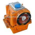 16A Marine gear box
