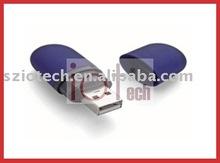 usb flash memory pen drive (UP047)