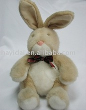Rabbit Plush Toys
