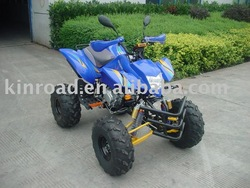 XT150ATV-B 150cc atv(eec atv/150cc atv) quad