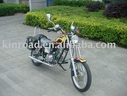 eec motorcycle(50cc motorcycle/chopper)