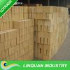 Refractory bricks/fire bricks