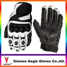 pro motorbike motocross gloves