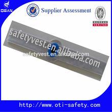 safety armband reflective slap wrap