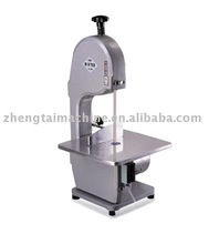 Factory Supply JG-210A# Meat Bone Saw Machine,Frozen Meat Saw Cutting Machine