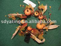 Garland,Christmas garland(HY-0052)