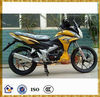 RC150-33-YL Racing motorcycle,dirt bike for sale,110cc chopper manufacturer