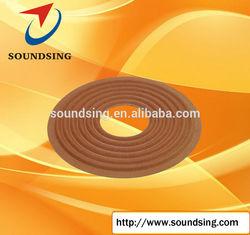 speaker spider(loudspeaker component,speaker spider)