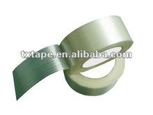 3m insulation tape/fiberglass insulation tape/Fiber glass Tape