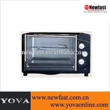 electric oven, hornos, fornos, four