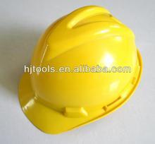 CE Proved V Type Safety Helmet AMY-2