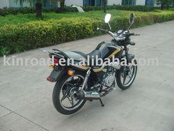 eec motorcycle(50cc motorcycle/gas motorcycle)