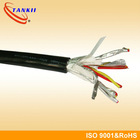 Type K thermocouple wire/ extension wire/ pure iron wire