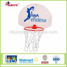 Ningbo Junye basketball backboard with EN71