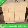 refractory bricks / firebricks (LQFB)