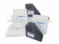 Roche AVL 9130/9180 Calibration Packs ,Electrolyte Reagents