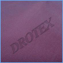 Cotton Flame Retardant Knits Fabric