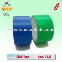 cloth binding tape 50mm*25m